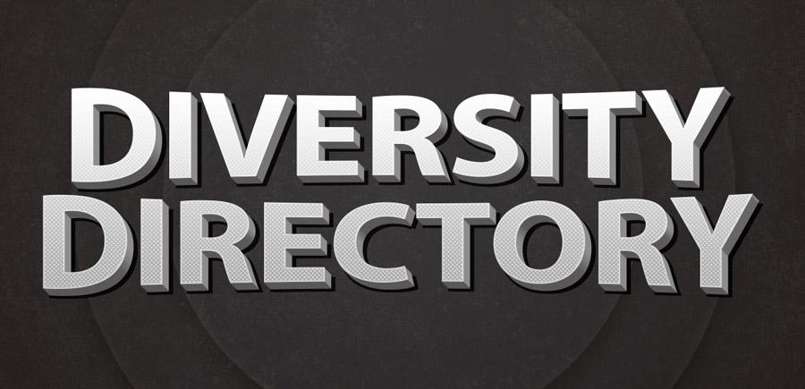 Diversity-Directory-900