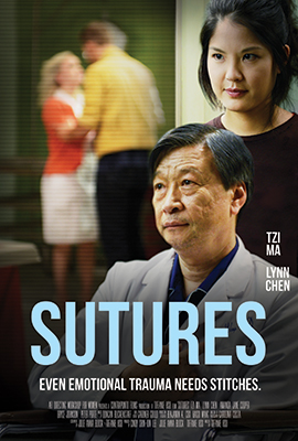 afi.com sutures