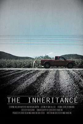 afi.com theinheritance