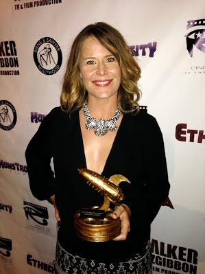 sarah-jean-doyle-Etheria-award