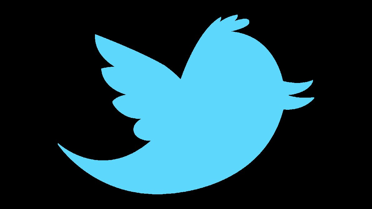 Twitter Lists – Follow Hundreds of Female Directors, Screenwriters & Organizations