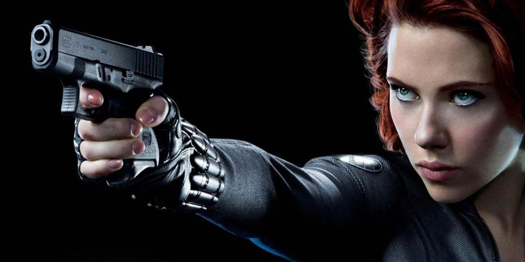 Black-widow-marshall-round-up