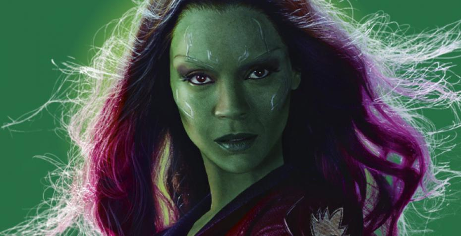Gamora-galaxy-perlman-hollywomen-round-up