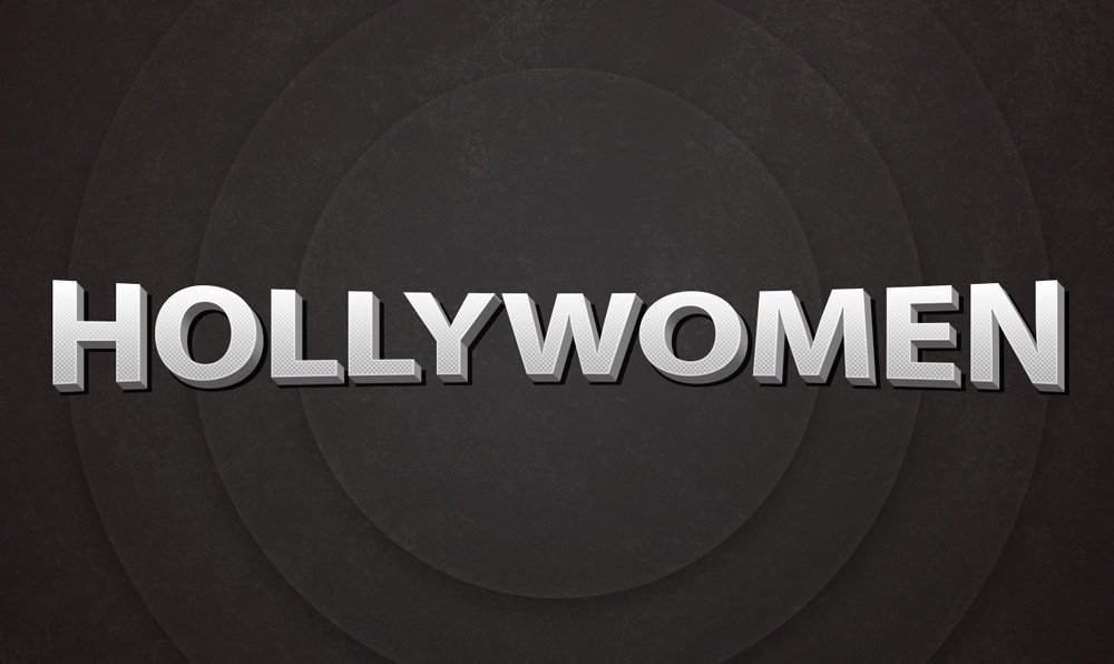 hollywomen-logo-rect-bigger-80-bicubic
