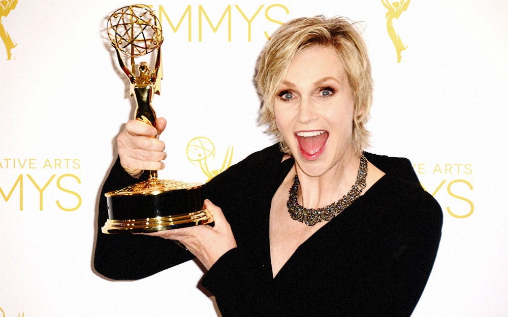 jane-lynch-emmy-award