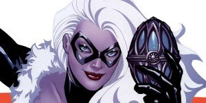 Black-Cat-sony-pictures--spider-man-lisa-joy