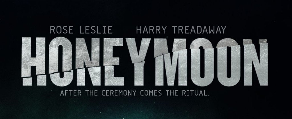 Honeymoon-trailer-janiak-kelly-cal