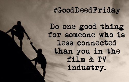 good-deed-friday-500