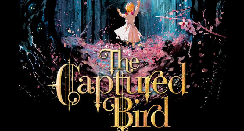 The-captured-bird-Jovanka-Vuckovic-short