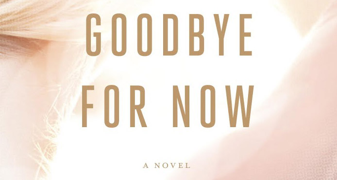 goodbye-for-now-Sandy-Widyanata-Jessica-Goldberg