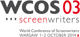 logo-world-conference-of-screenwriters