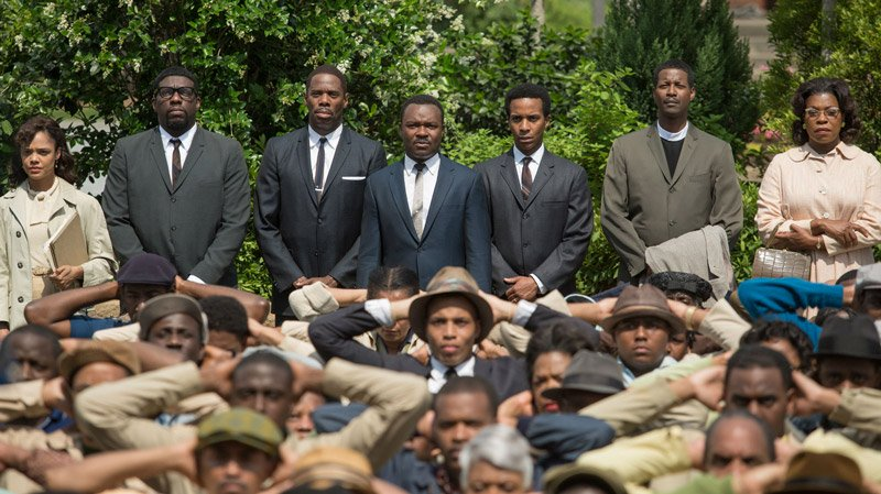 selma-duvernay-afi-fest-luther-king-trailers