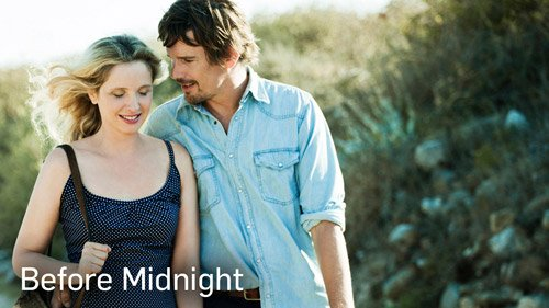 Before-Midnight-screenplay-julie-delpy