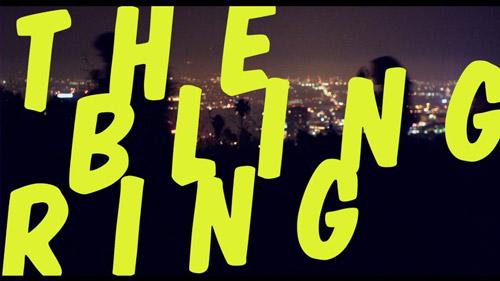 Bling-Ring-screenplay