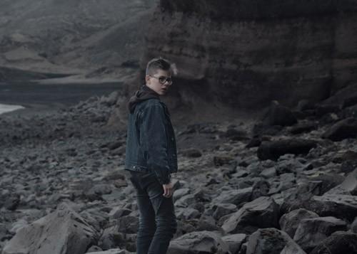 Salt-Ugla-Hauksdottir-Markus-Englmai-slamdance-women-directors