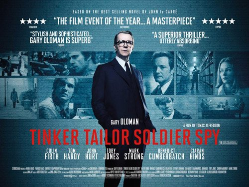 Tinker-Tailor-Soldier-Spy-screenplay