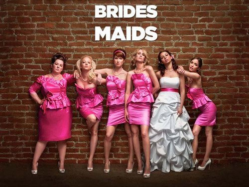 bridesmaids-screenplay
