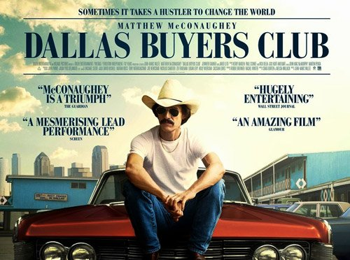 dallas-buyer-club-screenplay