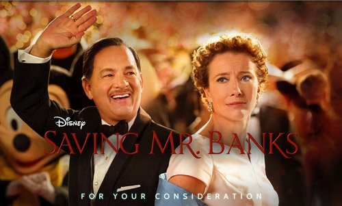 saving-mr-banks-kelly-marcel-screenplay