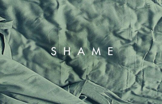 shame-abi-morgan-screenplay