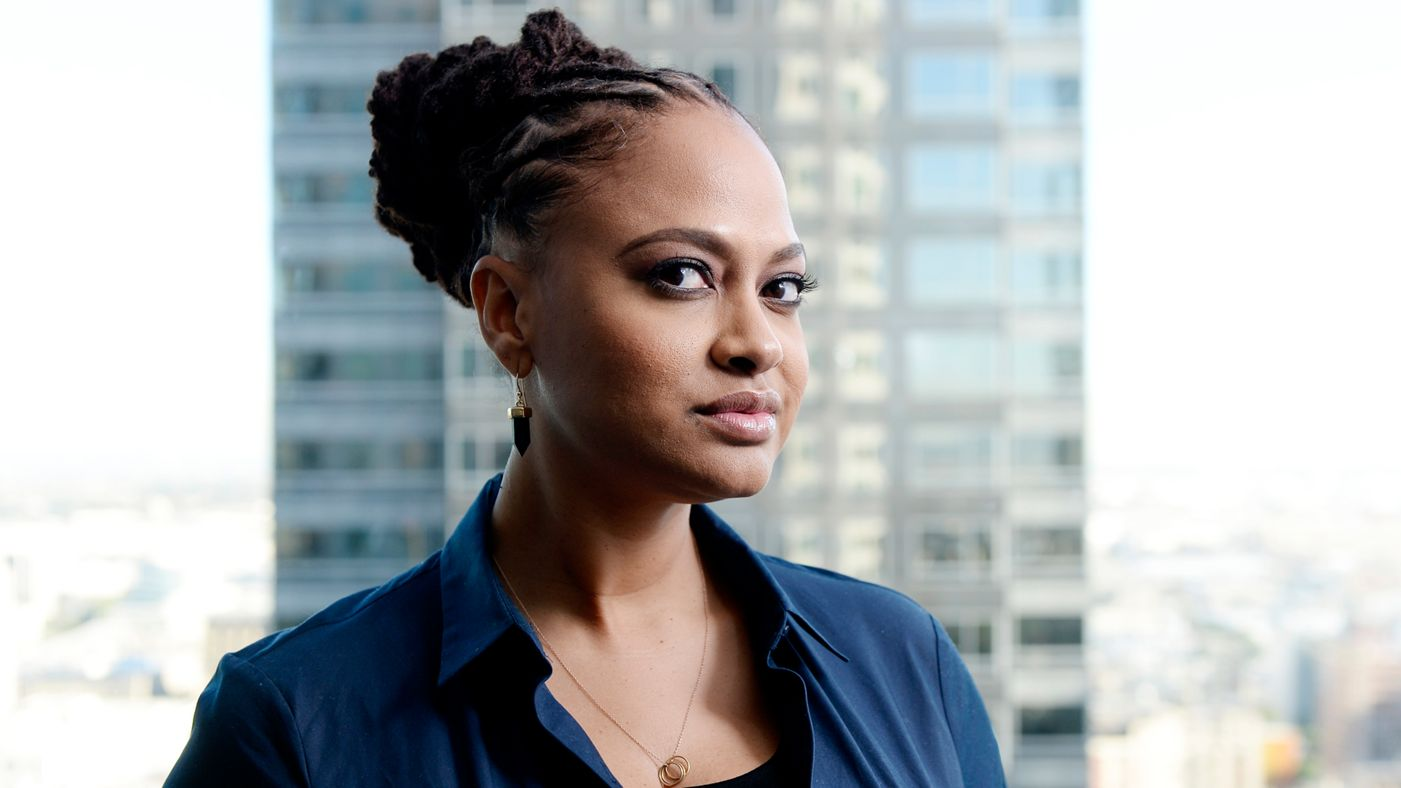 Watch Ava DuVernay's Talks on Directing, Passion, Creativity & History
