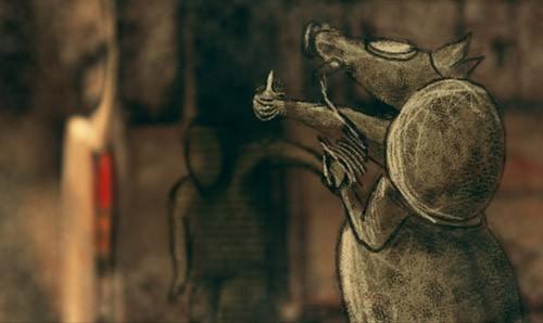 Busking-Tales-Adriana-Copete-slamdance-women-directors