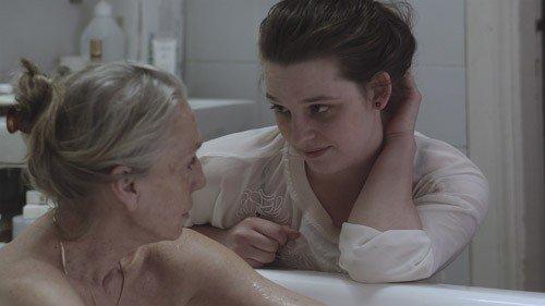 Ingrid-ekman-Cristine-Berglund-Sophie-Vukovic-slamdance-women-directors