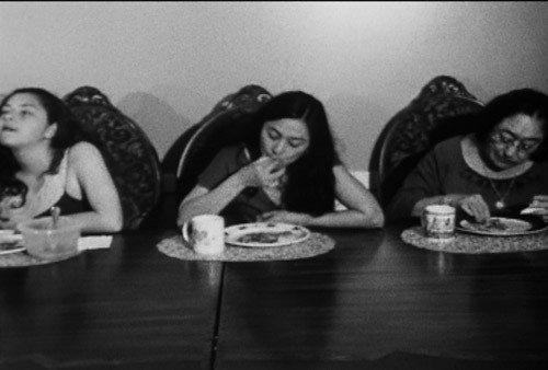 Mujer-Sofia-Canales-slamdance-women-directors