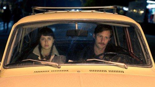 Sundance-competition-female-directors-Marielle-Heller-Kris-Swanberg-Jennifer-Phang