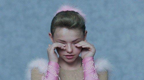 sundance-Face-of-Ukraine-Casting-Oksana-Baiul-by-Kitty-Green