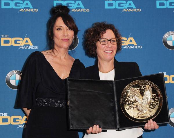 Lisa-Cholodenko-Olive-Kitteridge-Directors-Guild-Of-America-DGA-Award-TV-