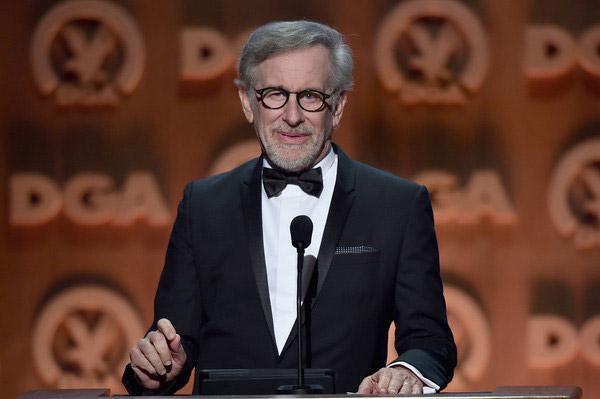 Steven-Spielberg-Directors-Guild-Of-America-DGA-Award-