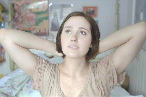 I-Dream-Too-Much-Katie-Cokinos-Eden-Brolin,-Diane-Ladd,-Danielle-Brooks