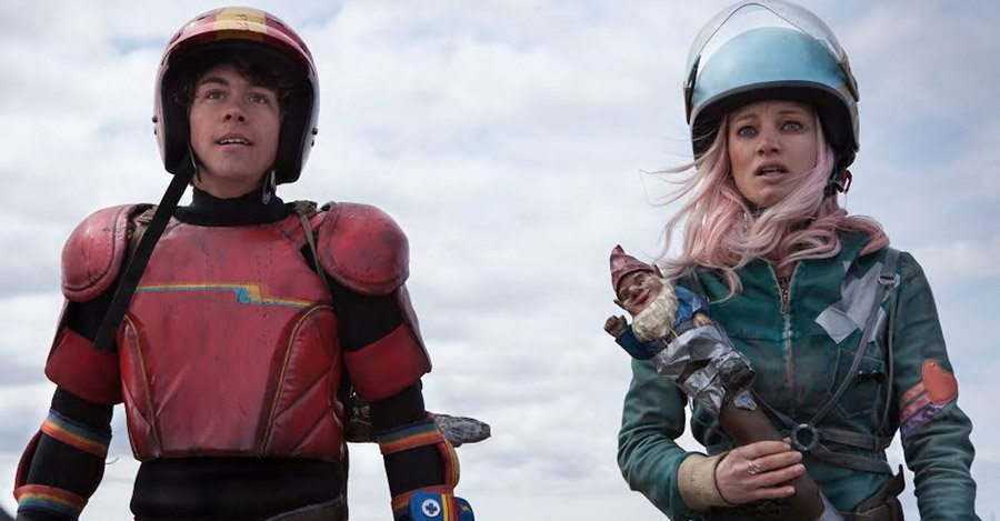 Invitation To Kick Ass: 10 Frightening & Exciting Films to Discover At SXSW 2015