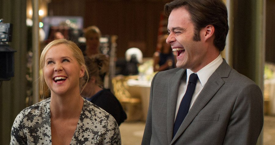 SXSW 2015: Watch Amy Schumer's Trainwreck and 10 Films & Series Written By Women