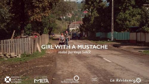Girl-with-a-Moustache-Vanja-Svilicic,-Croatia-(North-American-Premiere)-digital-bolex