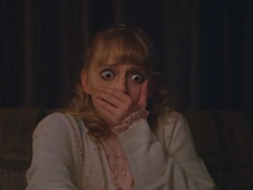 Glenda-Puppett,-USA-(World-Premiere)-digital-bolex