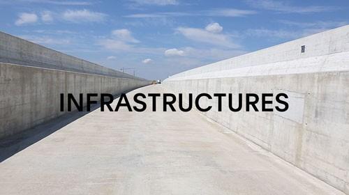Infrastructures-by-Aurele-Ferrier