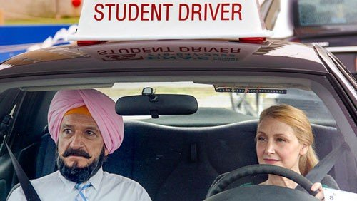 Learning-to-Drive-written-by-Sarah-Kernochan-Isabel-Coixet-Patricia-Clarkson,-Ben-Kingsley