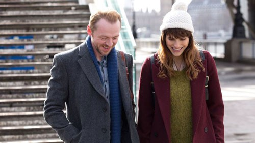 Man-Up-script-written-by-Tess-Morris-Ben-Palmer-Simon-Pegg,-Lake-Bell,-Olivia-Williams