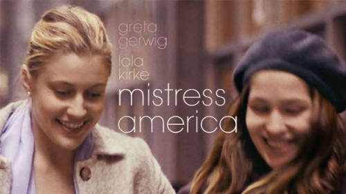 Mistress-America-co-written-by-Greta-Gerwig