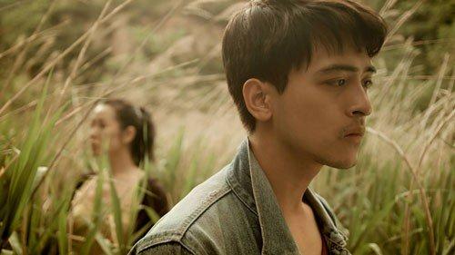 Pleasure.-Love.-DIRECTOR-Yao-Huang-SCREENWRITER-Yao-Huang-CAST-Yi-Sun,-Xiaodong-Guo,-Daizhen-Ying,-Nan-Yu
