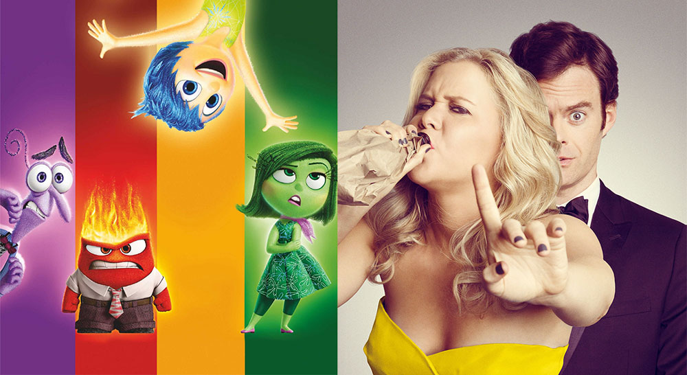 Screenplays-Women-Screenwriters-Oscars-Awards-Golden-Globes-2016-Amy-Schumer-Abi-Morgan-Inside-Out-Scripts