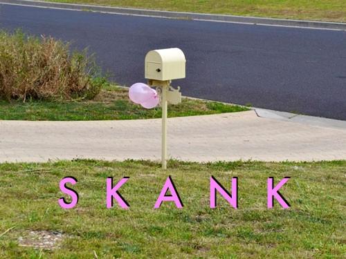 Skank-by-Sophie-Francesca