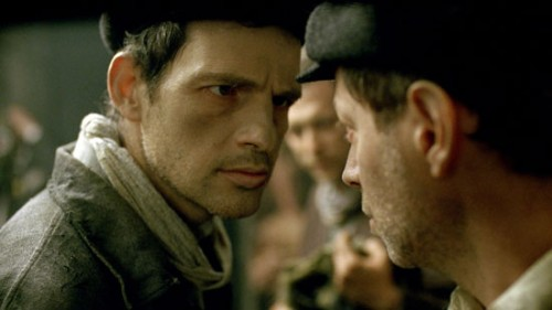 Son-of-Saul-co-written-by-Clara-Royer-Laszlo-Nemes