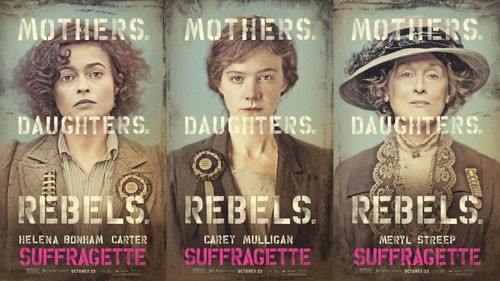 Suffragette-Written-by-Abi-Morgan-Director-Sarah-Gavron