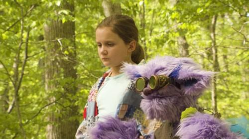 The-Treeples--Sarah-Nolen,-USA-(World-Premiere,-Women-Cinematographer's-Grant-Recipient)-digital-bolex