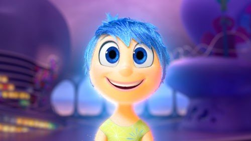 inside-out-written-by-meg-lefauve-pixar-script