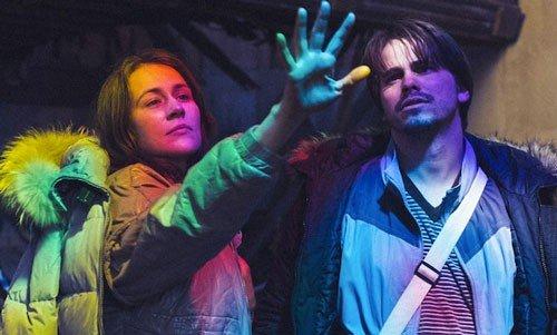 slamdance-claire-carre-jason-ritters-sci-fi-post-apocalyptic