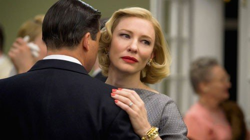 Carol-script-Written-by-Phyllis-Nagy